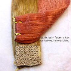 Buy flip in hair extensions online hair extensions