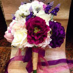 Gelin buketleri gelin çiçeği gelin buketi Floral Wreath, Wreaths, Table Decorations, Wedding, Home Decor, Casamento, Homemade Home Decor, Door Wreaths, Weddings