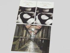 Brochure Amarone Bertani-interno