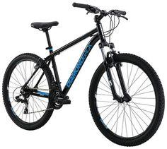 2. Diamondback Sorrento Hard Tail Mountain Bike: