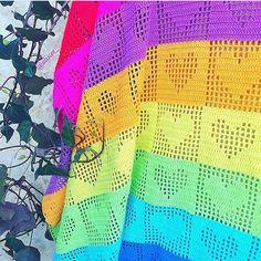 """47 Likes, 1 Comments - Tığişi - Örgü - Elişi - Hobi (@orguislerim_) on Instagram: """"#örgü #dantel #motif #baby #bebek #battaniye #atkı #bere #şal #tığişi #kalp #love #aşk #star…"""""""