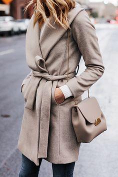 Ann Taylor x Fashion Jackson K Fashion, Fall Fashion Trends, Winter Fashion, Womens Fashion, Petite Fashion, Curvy Fashion, Street Fashion, Fashion Brands, Autumn Fashion Classy
