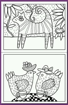 Groovy animals coloring pages sloth, books and adult coloring heart mandala coloring pages