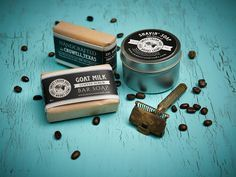 modern packaging design men's grooming products - Google Search
