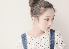 オルチャン顔をつくる新アイテム!韓国で人気爆発中のコスメ3選|MERY[メリー] http://mery.jp/104500?from=mery_ios
