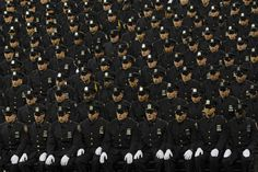 cool NYPD set to institute new laws targeted on sexism and racism Check more at http://worldnewss.net/nypd-set-to-institute-new-laws-targeted-on-sexism-and-racism/