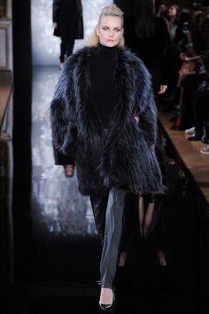 Valentin Yudashkin | Fall 2014 Ready-to-Wear Collection | Style.com #Classic #Fashion