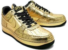 cheap for discount 4b12f dace1 NIKE air force one closing ceremony   Nike Air Force 1 Closing Ceremonies    Sneakers Nike