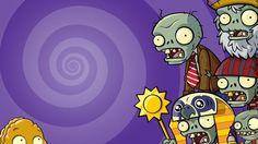 wallpapers plants vs zombies 2 hd - Buscar con Google