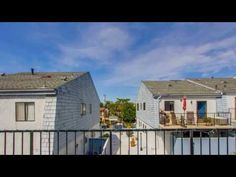222 S Irena ave, Redondo Beach, CA 90277 FOR LEASE $3700. /Month