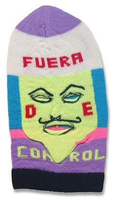 15_luciano-calderon-mask-fuera-de-control.jpg 370×650 píxeis