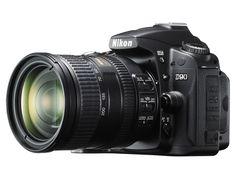 IMPORT NIKON - D90 + 18-200 VR II + SD 8GB  A  1.035€  Inoltre un mini cavalletto in omaggio!!!  http://sanmarinophoto.com/page_view.php?style=HOME=PRODOTTO=147671=333