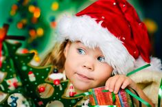 toddler christmas photos - Google Search