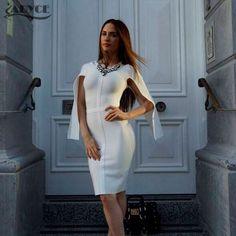 Бандажное платье - сегодня скидка 30%! http://bit.ly/29fjITV #платье #женская_одежда #скидки #распродажа