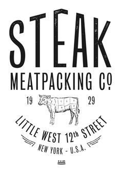 Located in Belo Horizonte (Brazil), Steak Me is a gourmet fast food bar rooted on traditional NY street cuisine and its small gastronomic operations. It reclaims the tradition of the delicious and democratic street food, offering only highest quality prod…