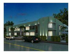 601 11 ST Miami Beach FL 33139