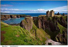 De scriptor: Ian Rankin - Cold case Schotland