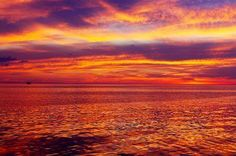 Herring Cove Beach, Provincetown