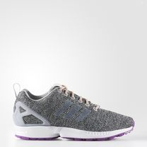 adidas - ZX FLUX  Mujer