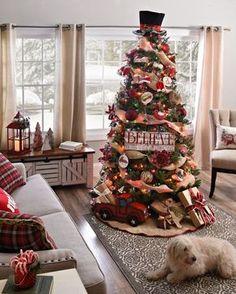Decoración navideña 2017 – 2018 http://comoorganizarlacasa.com/decoracion-navidena-2017-2018/ Christmas decoration 2017 - 2018 #christmasdecor #christmasdecorations #decoraciondenavidad #Decoraciónnavideña #Decoracionnavideña2017-2018 #Decoracionesnavideñas #ideasparanavidad2017 #ideasparanavidad2018 #Navidad2017 #navidad2018