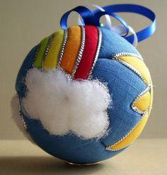 interesting Kimekomi ornament, and website