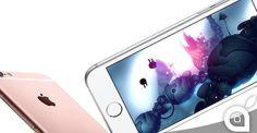 Samsung pronta ad investire 7 miliardi di dollari per fornire display OLED per iPhone