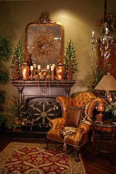 Donna Moss Decor On Pinterest Donna Moss Dallas And