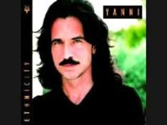 Yanni – For All Seasons  For Drug Recovery Assistance Call 1-855-602-5102 24/7/365   http://yourdrugabusehotline.com/yanni-for-all-seasons/