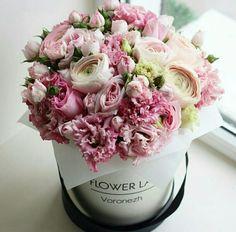 http://www.cassiaflorist.com/p/toko-bunga-di-kranji-cassia-florist.html