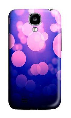 Samsung Galaxy S4 I9500 Case DAYIMM Color Circles PC Hard Case for Samsung Galaxy S4 I9500 DAYIMM? http://www.amazon.com/dp/B0136D1H4U/ref=cm_sw_r_pi_dp_TVXgwb1WCKVXD