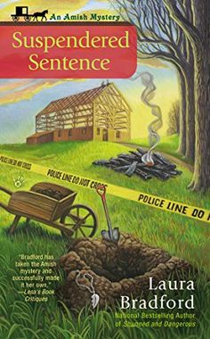 Suspendered Sentence (An Amish Mystery) by Laura Bradford http://www.amazon.com/dp/0425273024/ref=cm_sw_r_pi_dp_GhI-tb0G1BVTJ