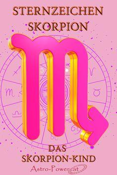 Im Sternzeichen Skorpion geborene Kinder besitzen viel Intuition, weshalb sie impulsive und unangenehme Fragen stellen. Bereits der kleine Skorpion wird alles mit sehr viel Leidenschaft angehen. Er ist ständig auf der Suche nach Antworten. Es ist für Skorpion-Kinder sehr wichtig, dass dieser Wissensdurst gestillt wird. #Astrologie, #astrologische Beratung, #Sternzeichen, #Sternzeichen Skorpion, #Kind, #Skorpion-Kind, #Horoskop Intuition, Mathematical Analysis, Zodiac Signs, Breast Feeding, Thoughts, Knowledge, Asking Questions