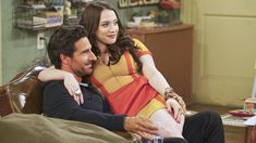 """I just watched 2 Broke Girls 5x19 """"And the Attack of the Killer Apartment""""  https://t.co/ydSpSAxaR7 #trakt"""