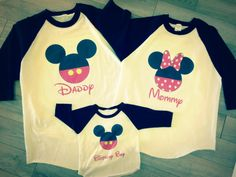 Hey, I found this really awesome Etsy listing at https://www.etsy.com/listing/209932802/family-disney-shirts