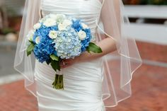 120930_kendall_green_wedding_s_2137473582_o$!600x.jpg (600×400)