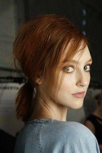 http://www.stylechoose.net/stunning-freshly-hairstyles-for-women-2013-14.html