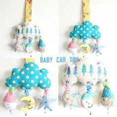 いいね!52件、コメント22件 ― masum8nさん(@masumi_maeda)のInstagramアカウント: 「ベビーカートイ ツリー×ブルー×イエロー 気になる方はダイレクトメールorコメント下さい💫 週末ミンネに出品予定☺︎ #ハンドメイド #ベビーカー#にぎにぎ #手染め #ベビートイ #親バカ部…」 Handmade Baby, Handmade Toys, Cool Baby Stuff, Kids And Parenting, Baby Toys, Diy And Crafts, Projects To Try, Christmas Ornaments, Holiday Decor