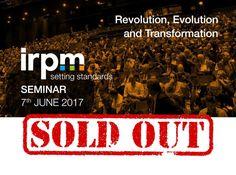 Gloucester, Property Management, Revolution, Events