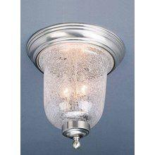 Volume Lighting V7170