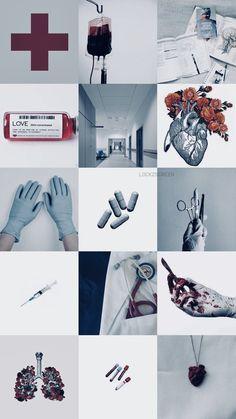Medical Wallpaper Doctor Ideas For 2019 Medical Quotes, Medical Art, Medical Design, Medical School, Medical Doctor, Medical Careers, Grey's Anatomy, Medical Anatomy, Medical Wallpaper