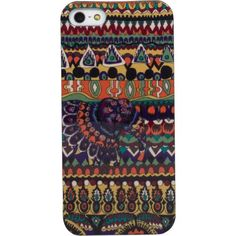 Amazon.com  Sakroots Artist Circle Iphone 5 Cell Phone Case 120d0abf3f3c