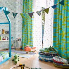 telas para cortinas fundas nrdicas colchas y cojines de cocodrilos villalba