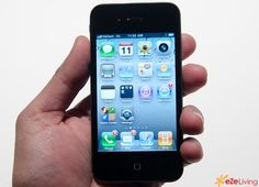iPhone 5 #iphone #mobile
