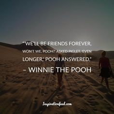 best friendship quotes images friendship quotes best