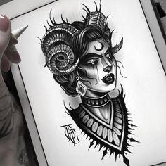 Tattoo designs skull tattoos, new tattoos, body art tattoos, poke tattoo,. Skull Tattoos, Black Tattoos, Body Art Tattoos, New Tattoos, Sleeve Tattoos, Tattoos For Guys, Tattoos For Women, Family Tattoo Designs, Tattoo Designs For Women