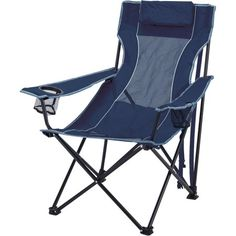 Ozark Trail Mesh Sling Chair Best Walmart ideas
