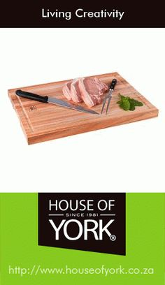 This pastry board keeps your pastry cool and is available at House of York for only Happy baking this Easter :) House Of York, Pastry Board, Kitchen Drawers, Spring Cleaning, Kitchenware, Decorative Items, Home Kitchens, Cool Stuff, Stuff To Buy