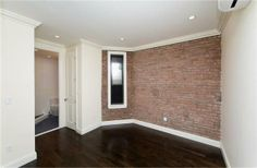 4br, Upper East Side, Manhattan, $5,705. Totally renovated, state of the art kitchen, exposed brick, washer/dryer in unit. NO FEE ! Contact: AmyM@NestSeekers.com