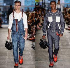 Buy man distressed jeans Asos Zalando, Valentino, Gucci ...