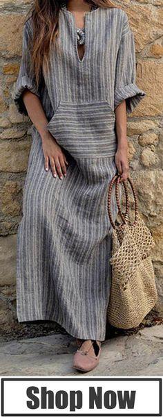 16f414e35a Women s Linen Tops